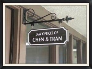 Irvine Bankruptcy Attorneys