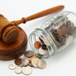 Bankruptcy Attorney Fees Versus Case Costs