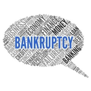 Chapter 13 Bankruptcy Plan - Bankruptcy Attorneys