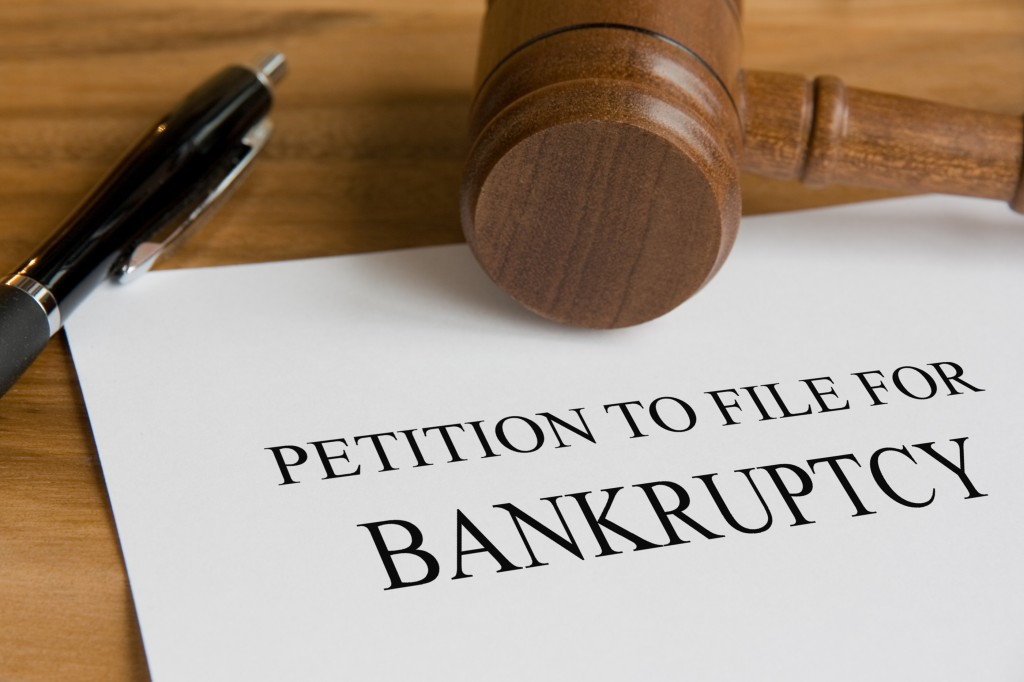 Bankruptcy Forms, Rules Trustee Information and Documents