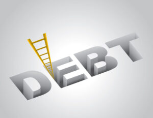 Assets - Bankruptcy Attorneys