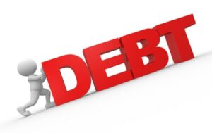 Chapter 13 Bankruptcy - Bankruptcy Attorneys