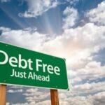 Debt Options in Anaheim