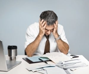 Bankruptcy Attorneys - 92504