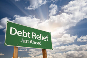 Income Changes During Chapter 13 - Bankruptcy Attorneys