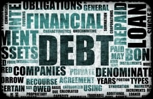 Surrendering a Car in Bankruptcy - Santa Ana Bankruptcy Attorney