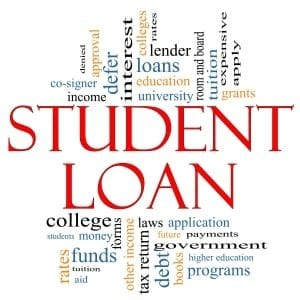 Student Loan Blog Series - Bankruptcy Attorneys