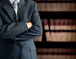 Bankruptcy Services - Orange County and Riverside