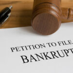 Bankruptcy | The Truth