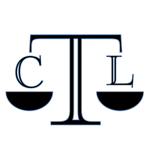 The Law Offices of Chen & Tran - bankruptcy