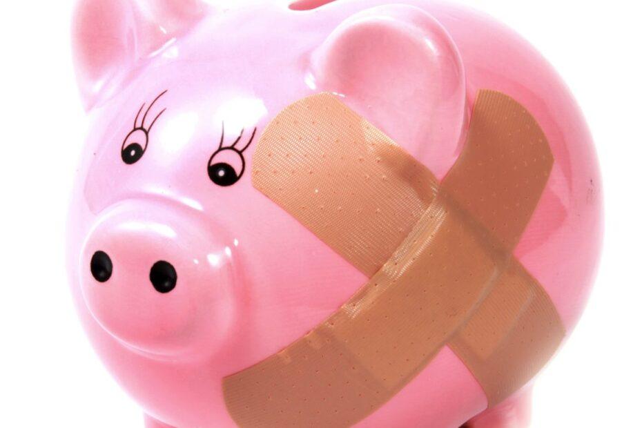 Tran Bankruptcy Law - Orange County Bankruptcy Attorneys