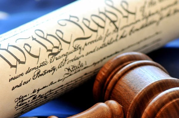 Orange County Bankruptcy Attorneys
