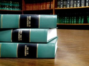 Orange County Bankruptcy Attorney