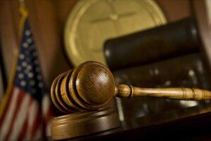 Bankruptcy Judges - Orange County Bankruptcy