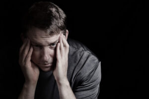 Orange County Bankruptcy Attorney   Stop Stress from Harassment
