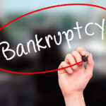 Riverside Bankruptcy Attorneys | Serving all of Southern California