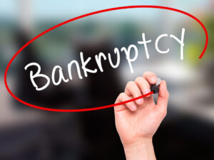 Riverside Bankruptcy - Writing Bankruptcy - Bankruptcy Attorneys