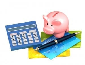 Calculation plan payment - orange county bankruptcy attorney