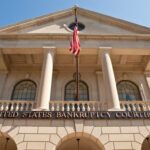 Bankruptcy Court Hearing   341 Meeting of Creditors