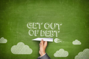 401k contributions chapter 13 bankruptcy - get out of debt