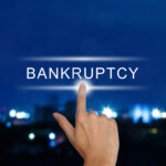 Which California Bankruptcy Exemption System Should I Use?