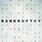 Bankruptcy | Orange County and Riverside