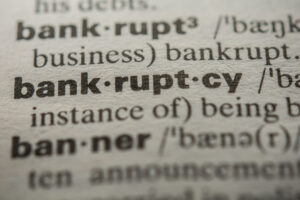 Home - Bankruptcy Equity Chapter 7