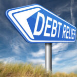 Working With a Debt Settlement Lawyer is an Alternative to Bankruptcy