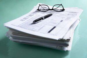 debt-settlement-lawyer32016a