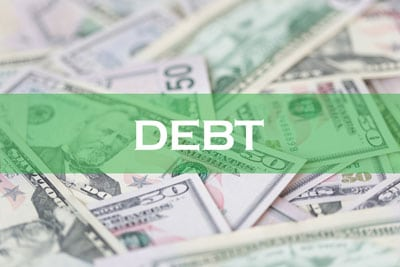 Chapter7-Bankruptcy-Lawyer217b