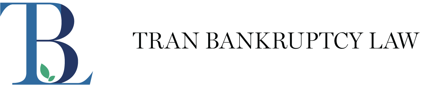 Tran Bankruptcy Law | Orange County Bankruptcy Attorney