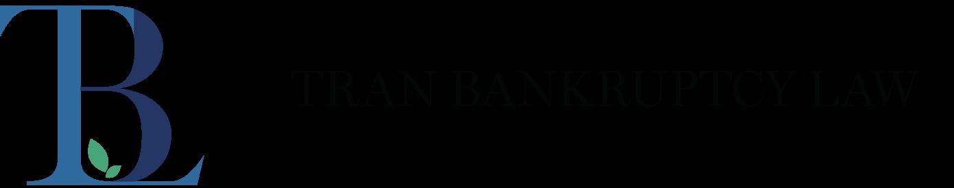 Tran Bankruptcy Law | Orange County Bankruptcy Attorney